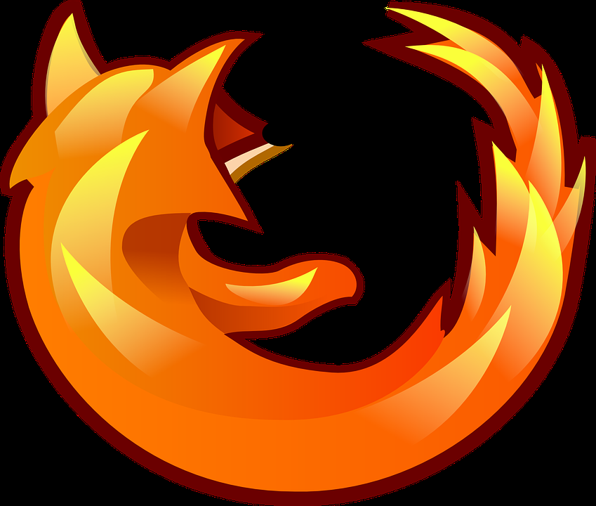 Firefox VPN Review: Free and Paid Options - Post Thumbnail